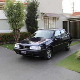 Fiat Tempra Ouro 16V